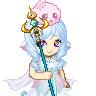 Sorrow Lost's avatar