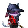 lisasian's avatar
