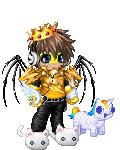 pollin_12's avatar