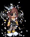 x_iiFawkChu's avatar