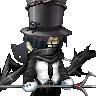 randomgigdfddg1's avatar