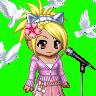 krissypooo's avatar