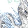Apomegranite's avatar