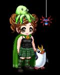 KitsuneMint's avatar