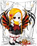Maya_Kurinoki's avatar
