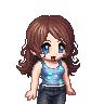 angel girl564's avatar
