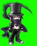 Ona-Yuki-Sama's avatar