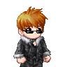 sapphire_nate316's avatar