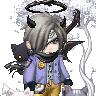 [Bab! Co.]'s avatar