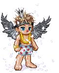 XxMrPimPKinGxX's avatar