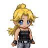 Pixel_Raping_Betch's avatar