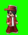 DENIS-TOX's avatar