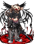 darkhell_angel666's avatar