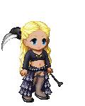dizzyjessd's avatar