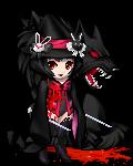 HOOPthereitis's avatar