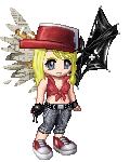 major babe 101's avatar