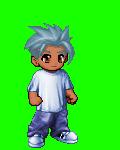 KilanoX's avatar