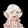 coffee heart's avatar