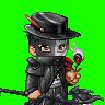 Eis Drache's avatar
