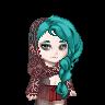 DeMona_ THe_demon MeRmaiD's avatar