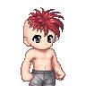 Fujisaki_chan's avatar
