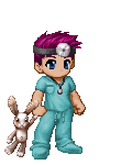 Dr.Sexymanboobs
