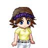 karrie_webb's avatar