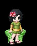 nicksgirl1's avatar