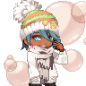 811_Fallen  Angel's avatar