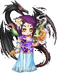 Contessa D's avatar