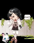 hibou-blanc's avatar