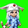 Jareru kyuuketsuki's avatar