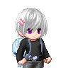 Sorrowful-Kitsune's avatar
