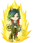 paintedwings92's avatar