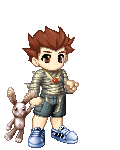 crissand43's avatar