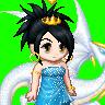 kagome974's avatar