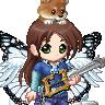 Silvermoon_raven's avatar