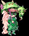 Soook my septum's avatar