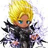 Syn ichiganaki's avatar