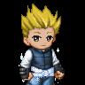 Azn_SpiritLife's avatar