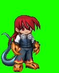 zzzzachary1044's avatar