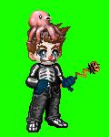 kev4's avatar