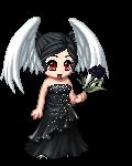 yuffyuff13's avatar