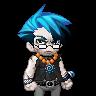 Threads's avatar
