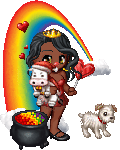 retroxvintagexbeauty's avatar