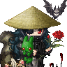 redeyed_killerItachi's avatar