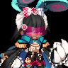 fourlyoko's avatar