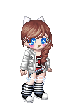 Toxic Alice25's avatar