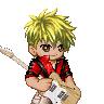 magus5200's avatar