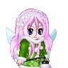 bethel_spring's avatar